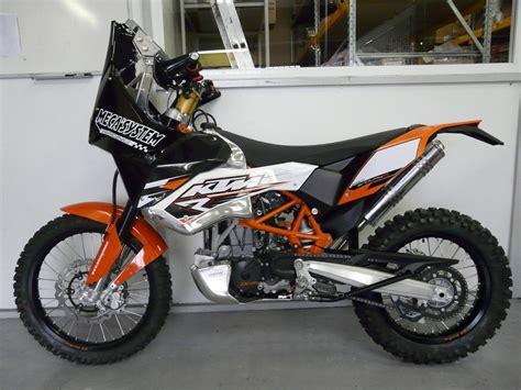 Motorrad Verkleidung Zubeh R by 690 Enduro Sie Gef 228 Llt Mir Noch Nicht 690 Lc4 Zubeh 246 R
