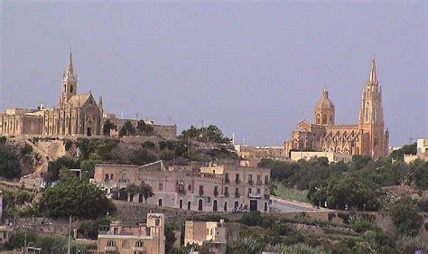 Ghajnsielem Crib by Late Breaks In Malta For 2010 2011 Celebrations A2l