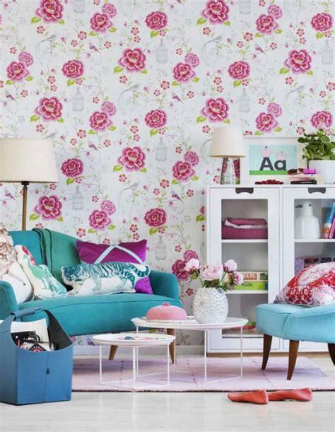harga wallpaper rumah cantik info harga wallpaper dinding terbaruinfo bisnis properti