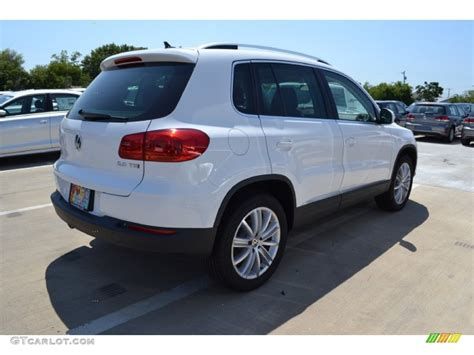 white volkswagen tiguan pin volkswagen tiguan white on pinterest