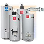 Simmons Plumbing by Water Heaters Tankless Water Heaters Haverhill Ma