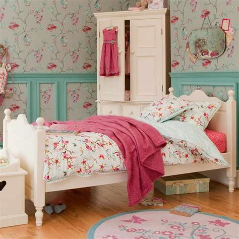 girls bedroom colors 15 beautiful girls bedroom decorating ideas and room colors