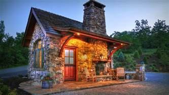 Tinyhousecottages blue ridge mountain club cottage boone north carolina 3rd home