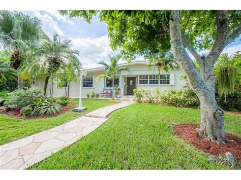 miami springs house for sale miami springs homes for sale miami springs fl single family homes houses mls
