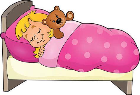 sleep clipart sleeping clipart 101 clip
