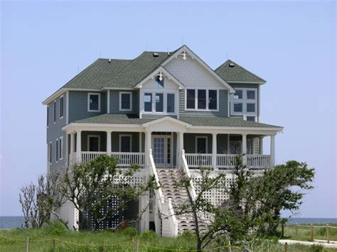 elevated house plans beach house elevated house plans beach house plansforhouses