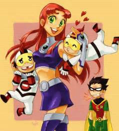 Robin jealous wallpaper and background images in the robin starfire