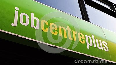 St Louis Unemployment Office by Illinois Plans To 7 More Unemployment Offices The