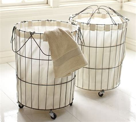 Hers Wire And Florence On Pinterest Wire Laundry