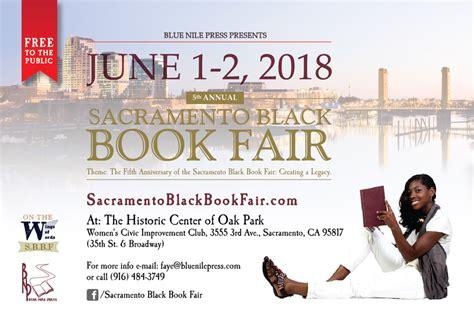 the baseball black book 2018 black book books sacramento black book fair 2017