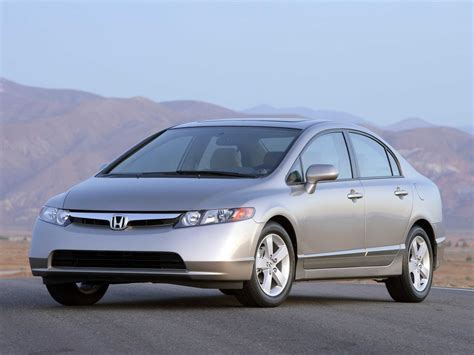 how can i learn about cars 2001 honda insight parking system these are the 15 best used cars for first time drivers business insider