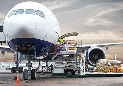 door to door air freight to door to door cargo to india from uk fastest shipping