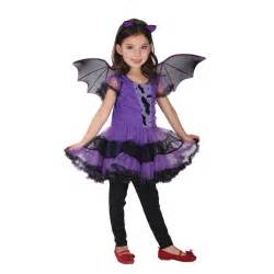 halloween costume for sale sale halloween costume for kids children s performing