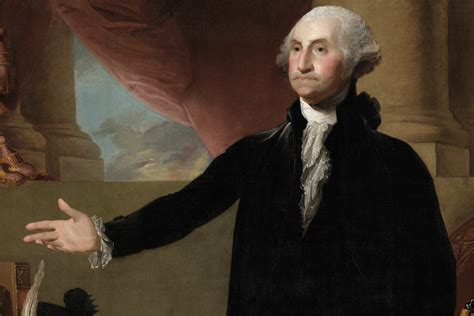 george washington illuminati 9 questions about the illuminati you were afraid to