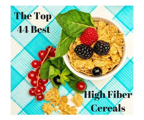 flowchart membuat burger the top 44 best high fiber cereals fiber guardian