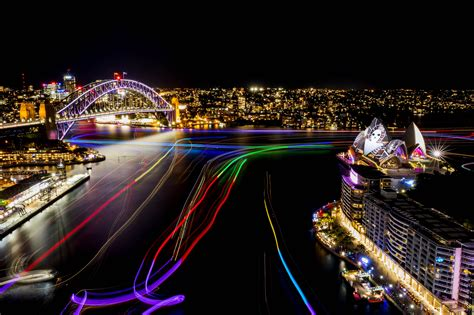 new year festival sydney 2016 sydney festival of light 2016 blue dot magazine