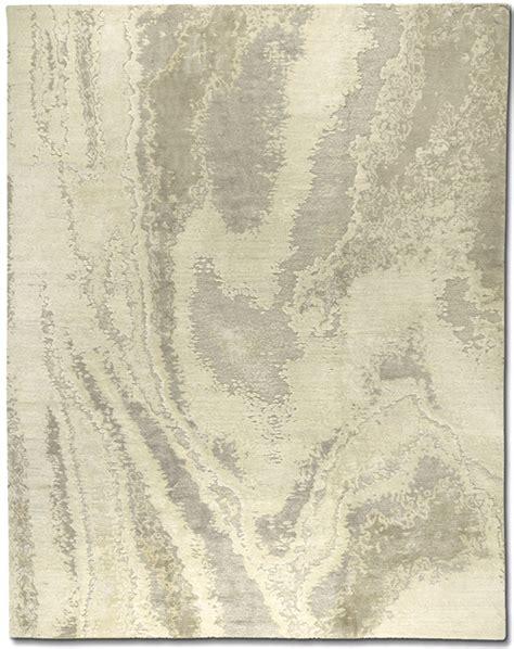 seattle rugs modern ehsani rugs