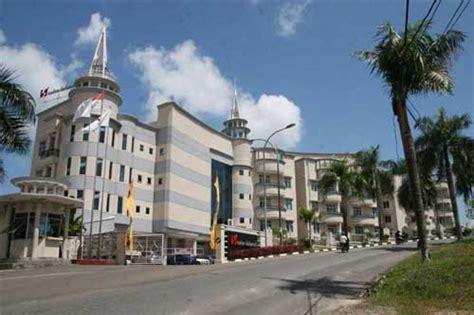 Swiss Bell Hotel Batam swiss belhotel batam gt batam gt riau hotel and riau villa