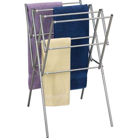 Dryer Racks by Collapsable Sweater Dryer Rack Sweater Jacket
