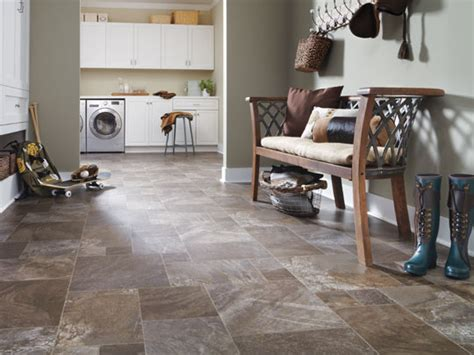 top 28 linoleum flooring seattle 28 best linoleum flooring seattle why choose vinyl