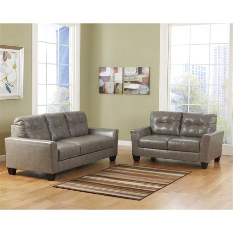wayfair ls for living room wayfair living room sets