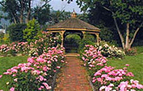 Pine Crest Cground Travel Directions Area Attractions Cutler Botanic Garden