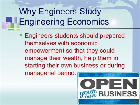 Benefits Of Mba After Mechanical Engineering by Why Engineers Need Management Sludgeport473 Web Fc2