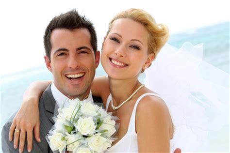 decoration pour mariage prestanim deco de mariage 224 th 232 me