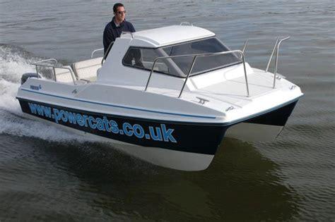 catamaran boat small power catamaran small boat paddle board pinterest