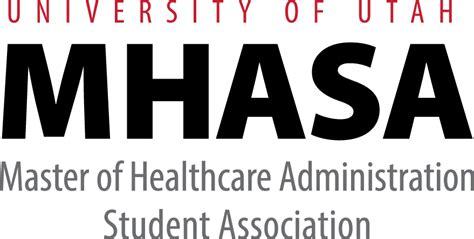 Mba Mha Of Utah by Mha Professional Development David Eccles School Of Business