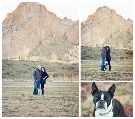 smith family rock ledge ranch mini sessions colorado