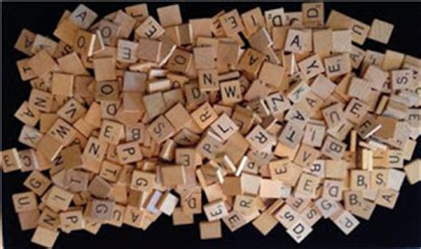 where can i find scrabble tiles ebay selling coach make money selling lots of scrabble