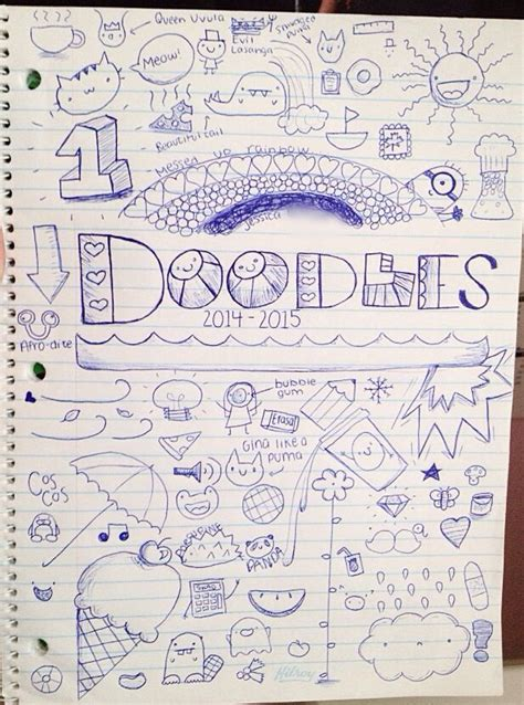 doodle page ideas 1000 images about my on draw something
