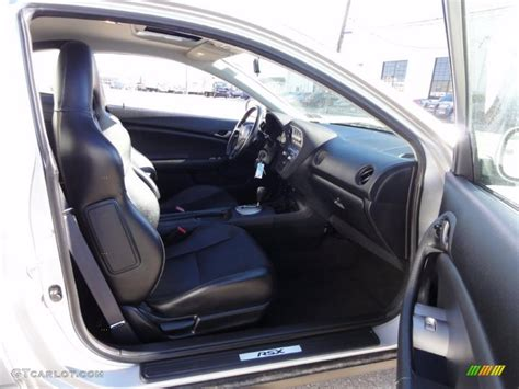 free auto repair manuals 2004 acura rsx seat position control service manual 2004 acura rsx rear door interior repair image 2006 acura rsx 2 door coupe at
