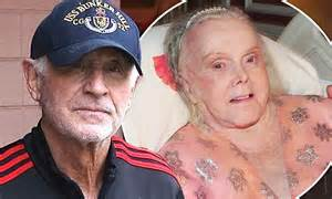 Zsa Zsa Gabors Husband I Might Be Dannielynns by Zsa Zsa Gabor S Husband Fr 233 D 233 Ric Prinz Anhalt Insists