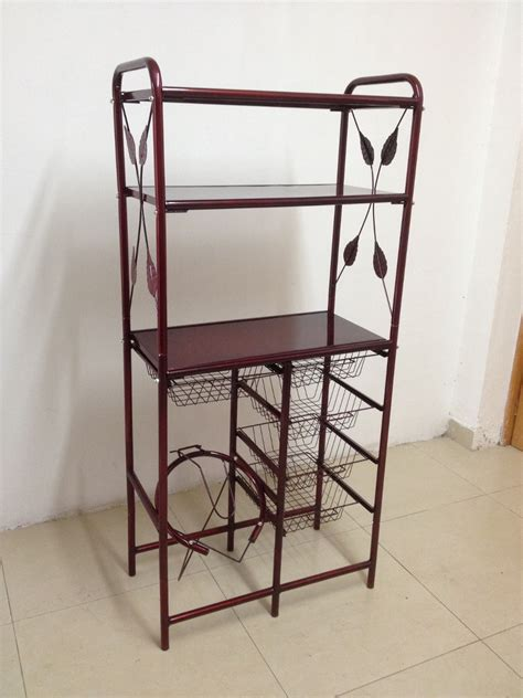 mueble alacena para cocina mueble alacena cocina para fruta y microondas 738 00