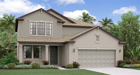 pennsylvania 2017 new home plan in union park 55 by lennar