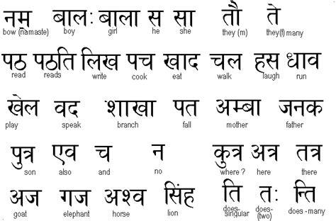 sanskrit tattoo numbers ukindia learn sanskrit lesson 1