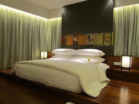 sleeping rooms sleeping room picture of hansar bangkok hotel bangkok tripadvisor
