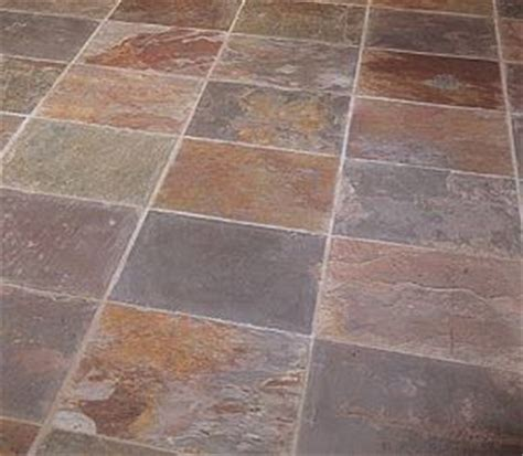 cheap flooring cheap flooring tile