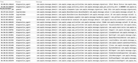 input type color javascript how to automate input type quot color quot in