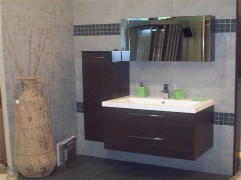 completi bagno bagno completi ll tuo arredo bagno a torino