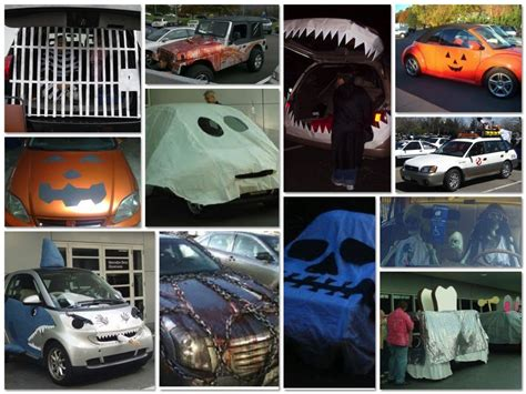 decorate your car for car themed ideas budds auto credit