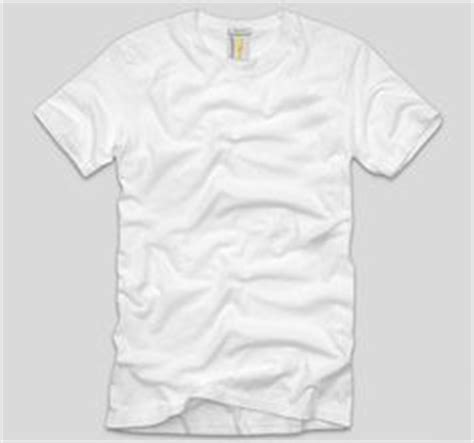 26731 White Oversize Dress Dress Putih 1000 images about t shirt templates on