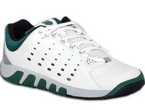 k swiss tennis shoes tennis shoes guide