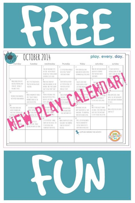 printable calendar resources 17 best images about printable calendar activities free