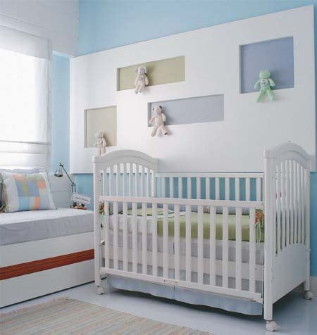 baby boy bedrooms baby boy bedroom decorating ideas bedroom