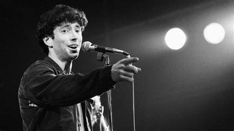 originals fly into the mystery by jonathan richman the modern covered by a