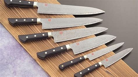 list of kitchen knives the kitchen utensil tool list kitchen gadget box