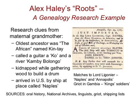 Gambia Marriage Records Fsu Slis Wk 11 Intro To Info Services Biography Genealogy Geography